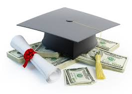 Scholarships - Deadlines Approaching!