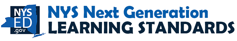 NYS Next Generation Learning Standards